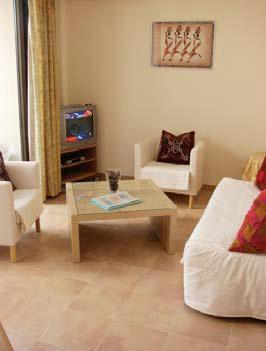 mallorca cala millor ferienwohnung cala millor mit eingeschr nktem meerblick ca 150 m zum. Black Bedroom Furniture Sets. Home Design Ideas