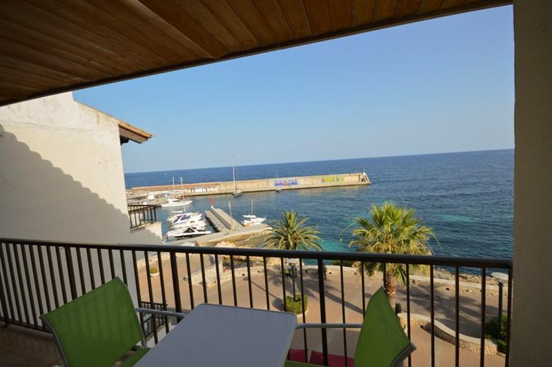 mallorca exklusive ferienwohnung ferienhaus apartment oder finca unter 100 euro pro tag auf. Black Bedroom Furniture Sets. Home Design Ideas