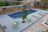 mallorca exklusive ferienwohnung ferienhaus apartment oder finca. Black Bedroom Furniture Sets. Home Design Ideas